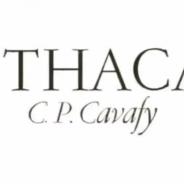 Ο Σον Κόνερι απαγγέλει την Ιθάκη του Καβάφη
