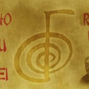 Reiki – ChoKuRei- Usos del Símbolo